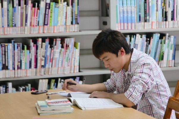 广州高考复读学校有