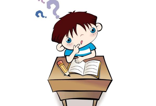 高考落榜找学校,高三复习计划,广州侨光书生