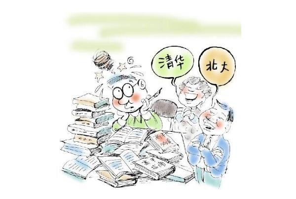 高三复习计划,要不要复读,广州侨光书生